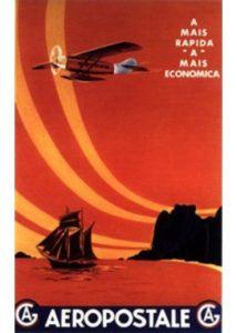 affiche-aeropostale-jour
