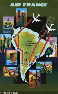 nathan-garamond-jacques-1910-2-air-france-toute-l-amerique-du-3943001